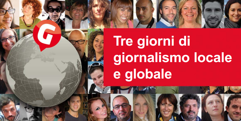LinkedIn e le notizie: workshop gratuito a Glocal