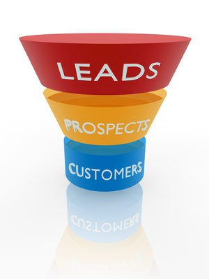 leads-prospect-customer