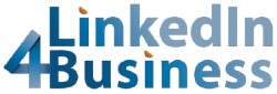 Linkedin4business